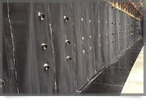 湿式防水シート2